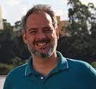 Prof. Rodrigo Weber dos Santos