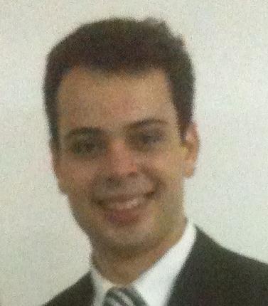 Filipe Fernandes de Paula